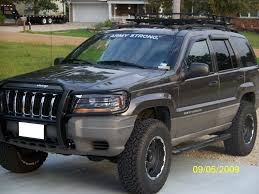 jeep grand cherokee wj partsopen