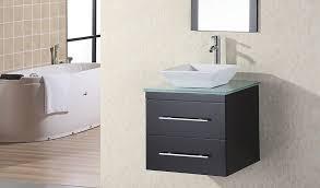 Narrow Bathroom Sink Bathroom Vanities Wonderful Floating Sink Vanity Bathroom