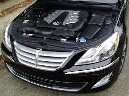 hyundai genesis 5 0 v8 test drive 2012 hyundai genesis 5 0 r spec our auto expert