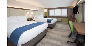 holiday inn express suites st louis south i 55 hotel by ihg holiday inn express and suites st louis 5240166299