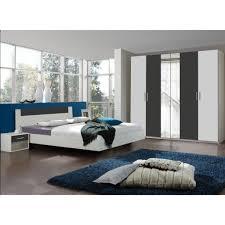nolte wardrobe price india german bedroom furniture homestudio