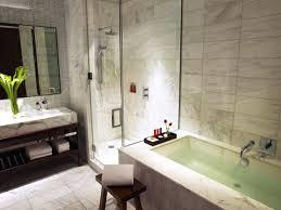 hotel bathroom ideas hotel bathroom four seasons hotel dc luxury hotel bathroom pictures