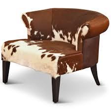 cowhide chairs inspiring spaces horses u0026 heels