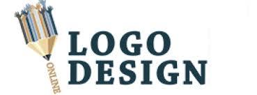logo design services logo design service startbase global entrepreneurship