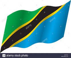 Flag Of Tanzania Emblem Of Tanzania Stock Photos U0026 Emblem Of Tanzania Stock Images