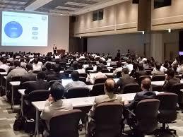 conference iaitam ace it asset management itam conference