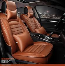 seat covers for cadillac srx car cushion picture more detailed picture about ouzhi for