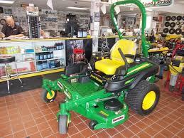 103 best jd lawn garden images on pinterest tractor lawn