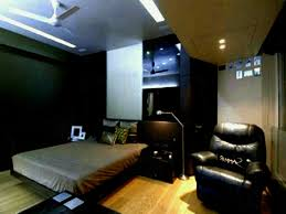 home design guys s small stylish space in chicago house call ideasguy best