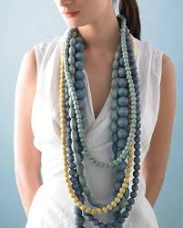 wood beads necklace designs images 48 beads necklace design ideas necklace design ideas jpg
