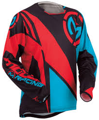 clearance motocross gear moose racing motocross jerseys uk sale clearance prices reduction
