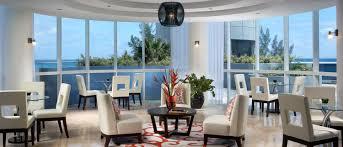 interior design creative interior designers miami home design