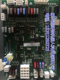kuka robot pmb interface board 00 226 429 krc4 power management