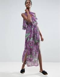 asos made in kenya shop dresses tops u0026 skirts asos