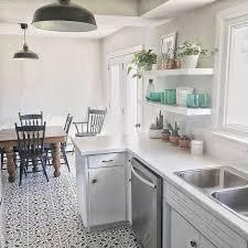 kitchen stencils designs 235 best stenciled painted kitchens images on pinterest