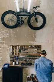 bike workshop ideas 259 best bicycle workshop images on pinterest tools garage