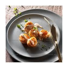 recette cuisine gourmande photo culinaire de plats gourmands illustration recettes