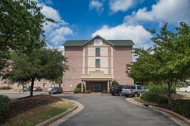 Greenbrier Pumpkin Patch Chesapeake Va by Intown Suites Extended Stay Hampton Virginia Is For Lovers