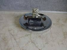 mack bulldog ornament ebay
