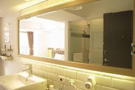 chambre avec piscine priv馥 top 20 b b et chambres d hôtes à neimen district airbnb neimen