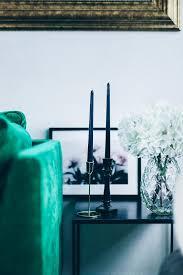 Neue Wohnzimmer Ideen Beautiful Industrieller Schick Design Dachwohnung Gallery House
