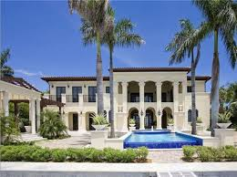 mediterranean mansion estate of the day 19 9 million mediterranean mansion in miami
