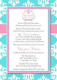 what is a sprinkle shower wording for a baby sprinkle shower invitation baby showers design