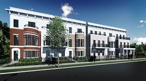 homepage phil kean real estate