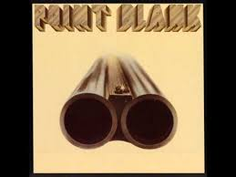 blank photo album point blank point blank 1976 album wmv
