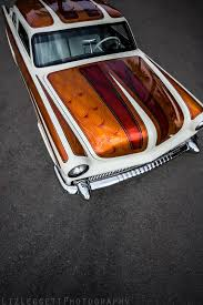 nice paint autos muscle cars trucks and other pinterest