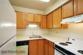 Kitchen Design Newport News Va Autumn Lakes Rentals Newport News Va Apartments Com