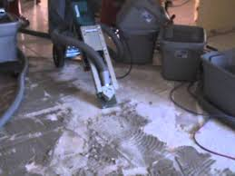 dust free tile removal orlando florida easy tile removal