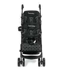 jeep wrangler sport all weather stroller jeep wrangler all weather umbrella stroller vibe reviews
