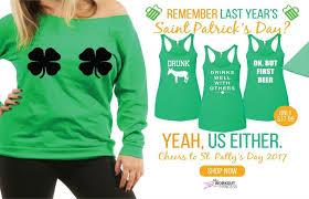 funny workout tanks funny workout shirts the workout princess