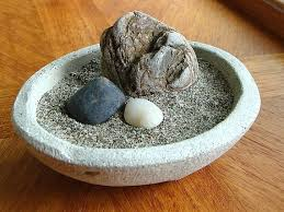 Mini Rock Garden 547 Best Zen Garden Inspiration Images On Pinterest Zen Gardens