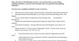 worksheet chapter 6 review google docs