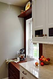 Gilmer Kitchens by Jennifergilmer Kitchendesign Luxurykitchens Http Www