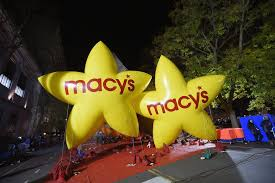 the macy s thanksgiving day parade turns 90 magic 106 7