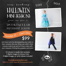 spirit halloween greensboro collection halloween costumes in raleigh nc pictures rental