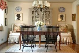 west indies home decor colonial home decorating ideas colonial west indies style and decor
