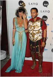 Cleopatra Halloween Costumes 2940 Diy Halloween Costumes Images