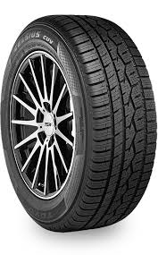 Best Nokian Wrg3 Suv Review Customer Toyo Celsius Cuv Tire Reviews 12 Reviews