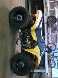 100 2004 ltz 400 repair manual honda rebel 250 honda rebel
