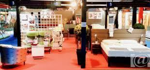 chambre de commerce auxerre vente boutique auxerre 89 acheter magasins à auxerre 89000