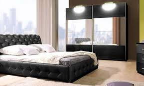 hotel chambre avec privatif paca déco chambre avec meuble noir 19 chambre avec vue sur la mer
