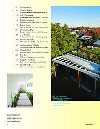 dwell outdoor magazine subscription 1 digital issue zinio
