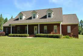 White Roofing Birmingham by Blair Roofing Birmingham Alabama Aurora Roofing Contractors