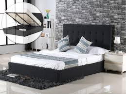 Hemnes Bed Frame hemnes bed frame queen ikea in black bed frame queen 14973
