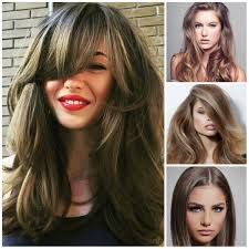 5 soft highlights for 2017 color ideas u0026 trends