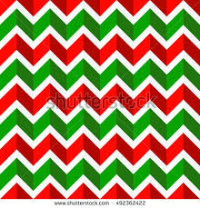 christmas pattern red green christmas pattern stripe seamless red green stock vector 2018
